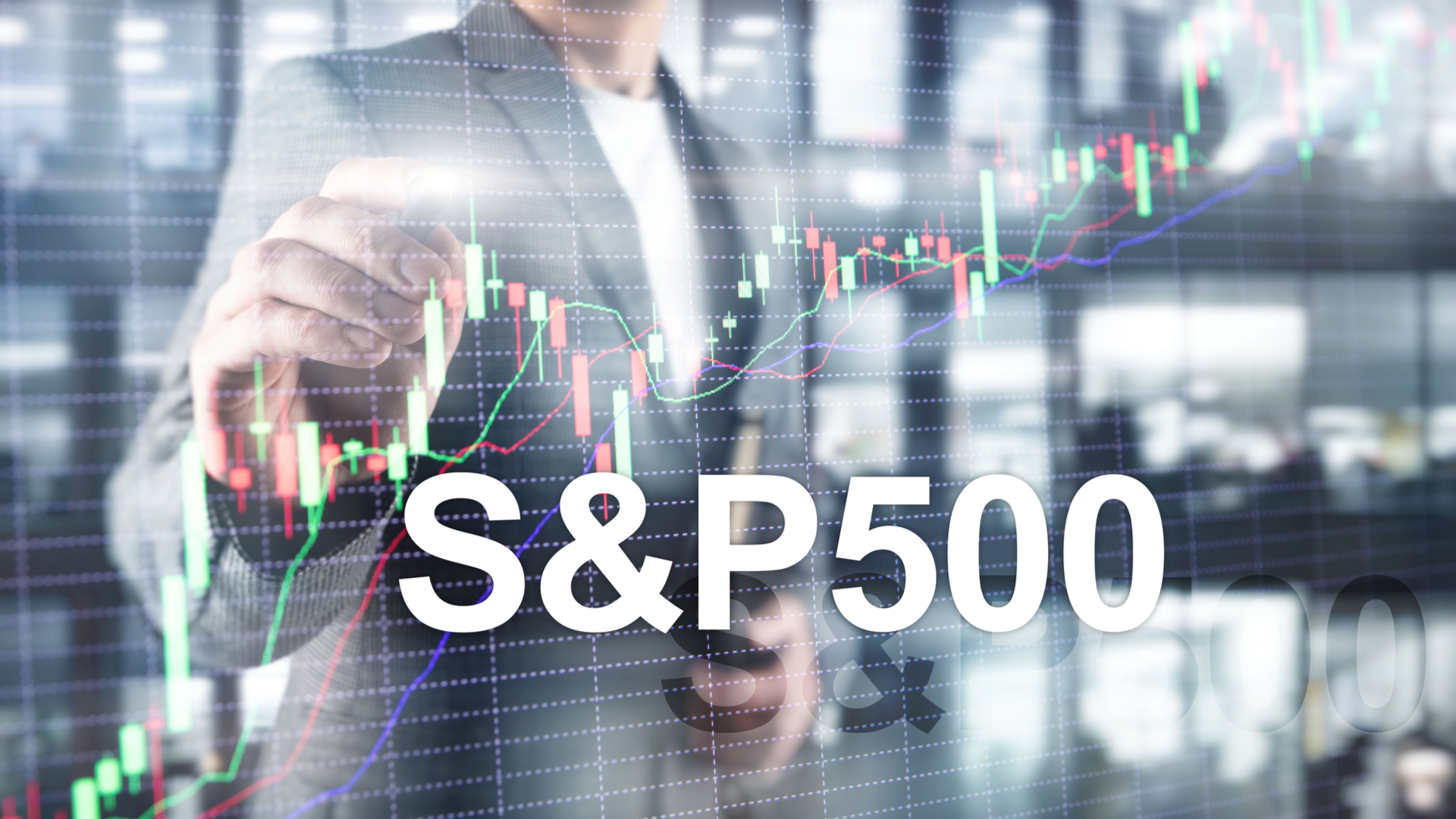Global Financial Engineering Trade Analysis for S&P 500