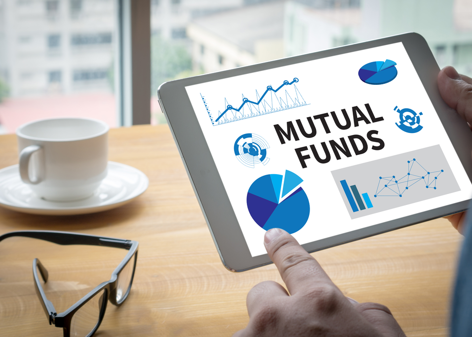 Mutual funds are popular investments because they offer a cost-effective and efficient way to diversify your investments