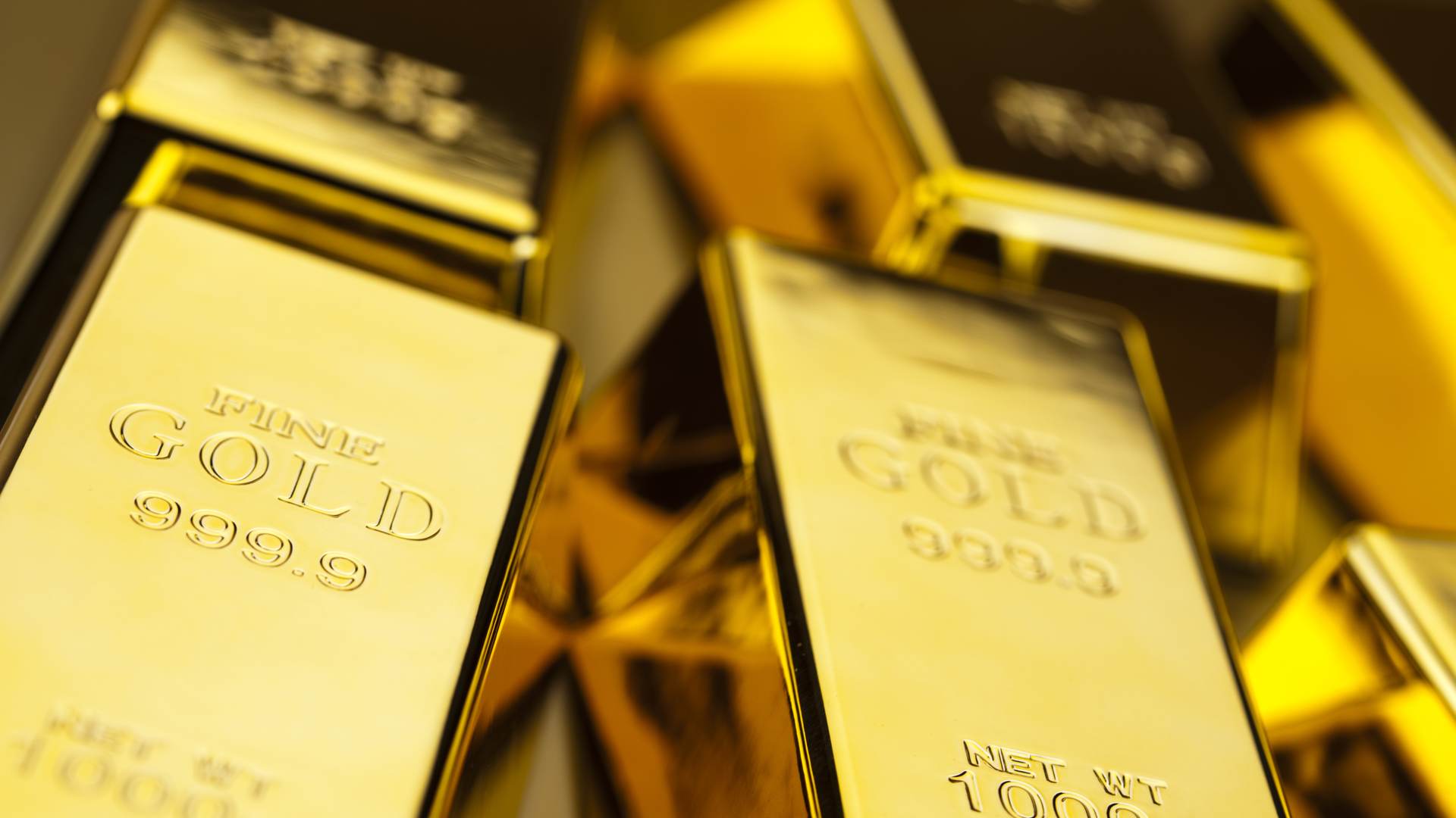 Global Financial Engineering Daily Commentary for Gold Futures