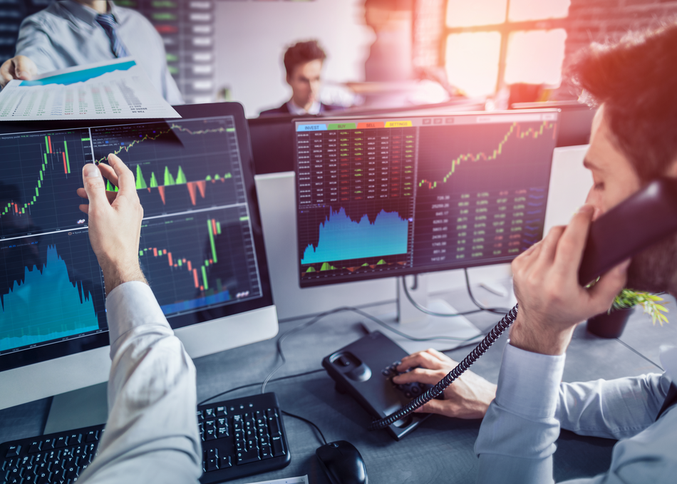 When it comes to stock investing, knowing your investment goal is crucial.