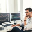 Algorithmic Trading 1